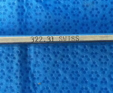Synthes 322.31 DCP Drill Guide 3.2