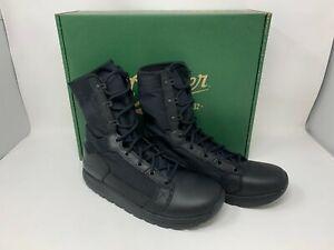 Danner Tachyon Style #50124 | Black