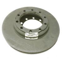 Arvin Meritor Brake Rotor 23-123557-004 NOS