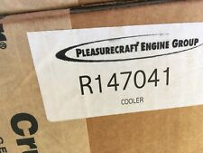 Crusader or Pleasurecraft Marine Cooler (RA147041)