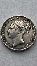 More details for gef 1866 shilling
