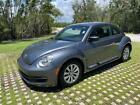 2014 Volkswagen Beetle-New Florida beauty Free shipping No dealer fee 2014 Volkswagen Beetle Coupe Florida beauty Free shipping No dealer fee