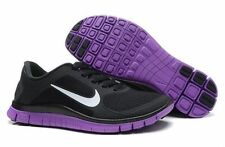 Nike Lace Up Fitness & Running Shoes