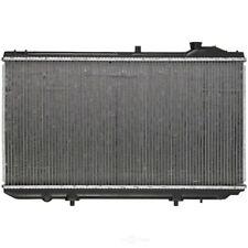 Radiator fits 1998-2005 Lexus GS300 GS400  SPECTRA PREMIUM IND, INC.