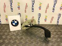 BMW 118D F20 HATCH 11-19 BRAKE PEDAL 678711
