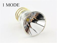 1-Mode   T6 LED Bulb Replacement For WF-501B WF502B Flashlight Torch New