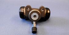 Radbremszylinder Borgward Isabella hinten & P 100 ab 1960   100 080 09 00