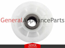 LG Kenmore Sears Clothes Dryer Idle Pulley AP4438625 1267529 PS3523032 DLE0332W