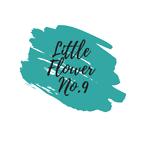 littleflowerno9