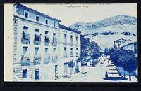 2774.-ALHAMA DE ARAGÓN -Continuación de la Calle de Antonio Pérez