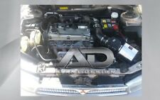 00-05 Mitsubishi Eclipse/99-03 Galant 2.4 2.4L I4/3.0 3.0L V6 Air Intake Kit 2Pc (Fits: Mitsubishi Galant)