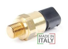 for BMW 318i 318ti Z3 Temperature Switch in Radiator 80/88 Degree 61318361787