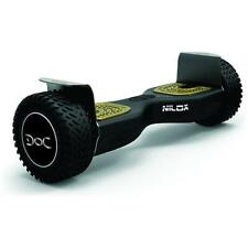 Egp219721 Nilox DOC Hoverboard Off Road Plus UL