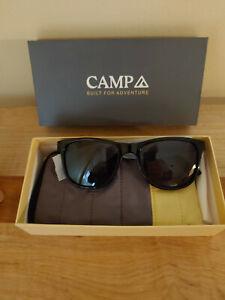 Camp Sunglasses