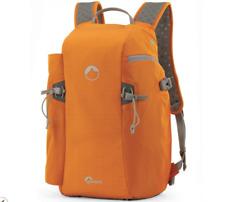 Lowepro Flipside Sport 15L AW - Backpack