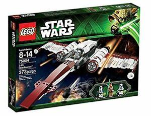 LEGO® Star Wars 75004 Z-95 Headhunter NEU NEW SEALED PASST ZU 75021