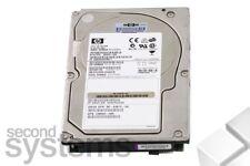 """HP 3,5"""" 146 GB Hard drive Fibre Channel / 146 GB / 10000 RPM HDD - 9V2004-027"""