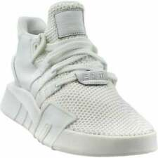 adidas EQT Basketball ADV White Sneakers for Men for Sale ...