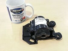 New OEM Motor Mount - 88-95 CK truck, 90-05 Chevy Astro w/4.3L & More (22188284)