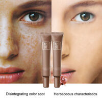 Newest Skin Care Age Spot Melasma Remove Freckle Face Cream Whitening Lightening