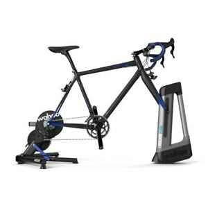 Wahoo Kickr Climb Simulator NEW!!!