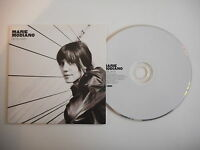 MARIE MODIANO : OUTLAND [ CD ALBUM PROMO PORT GRATUIT ]