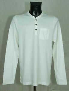 MENS ABERCROMBIE AND FITCH TOP SIZE L PETITE VGC