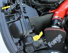 FORGE MOTORSPORT Ford Fiesta MK7 ST180 ASPIRAZIONE / INDUZIONE KIT fmindst180
