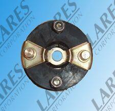 1959-1976 NEW Power Steering Rag Joint Coupler Assembly [LARES 201]