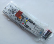 DIRECTV RC66RX RF Universal Remote Control +Battery RF-XMP Radio Frequency NEW