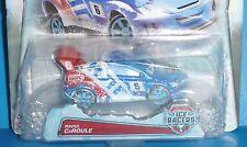 Disney Pixar Cars Raoul CaRoule Ice Racers Target Exclusive Free Download