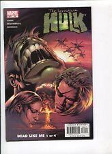 The Incredible Hulk 66