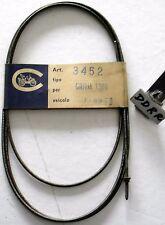 FILO  CONTACHILOMETRI Speedometer Cable  Alfa romeo  Giulia 1300 LL cm 189