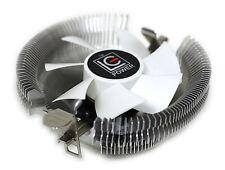 CPU Kühler Cosmo Cool LC-CC-85 Intel + AMD 775/1150/1151/1155/1156/AM2/AM3/+etc.