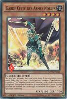 ♦Yu-Gi-Oh!♦ Garde Celte des Armes Nobles : MVP1-FR048 -VF/ULTRA RARE-