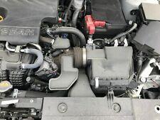 ✅2019 - 2020 Nissan Altima S SL SR OEM Throttle Body 3k miles OEM