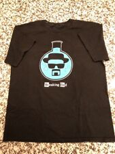 Breaking Bad - T-Shirt - Large (L) - Beaker