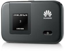 HUAWEI E5372 WLAN 4G LTE 3G Mobile WiFi Wireless Hotspot Modem Router New