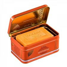Makari Extreme Carrot & Argan Oil Soap