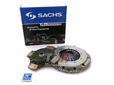 Sachs Performance Kupplung KIT sinter Opel Astra G OPC 2,0L 16V Turbo Z20LET