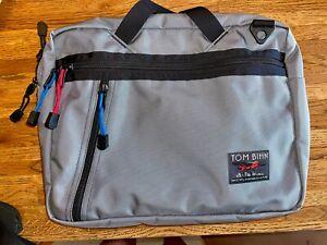 Tom Bihn Daylight Briefcase