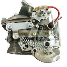 16010-J1700 Carburetor for Nissan Engine Z24 Datsun 720