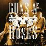 "Guns N' Roses : Deer Creek 1991 - Volume 2 VINYL 12"" Album 2 discs (2017)"