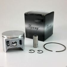 DBC 251 Kolbenring #302048377 Piston Ring for MAKITA DBC 250