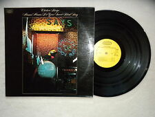 "LP CHELSEA BEIGE ""Mama Mama Let Your Sweet Bird Sing"" EPIC BN 26296 HOLLANDE §"