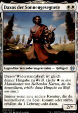Magic MTG THB-009 - Daxos der Sonnengesegnete