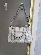 Kate Landry shoulder bag