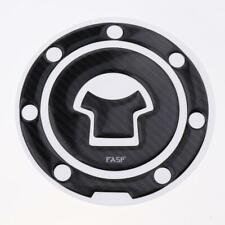 Gas Cover Sticker Protector for Honda CB190R/1000R CBR250/600R VFR Hornet