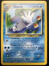 Carte Pokemon TETARTE 44/75 Unco Néo Discovery Wizard FR NEUF