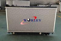 Radiator for Holden Commodore VE V6 3.0 3.6 2006-2012 06 07 08 09 10 11 12 AT/MT